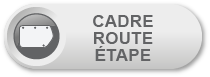 plaques de cadre personnalisables route vtt
