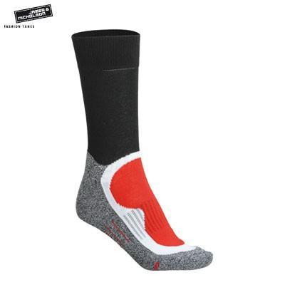 Chaussettes sport Ref. JN211