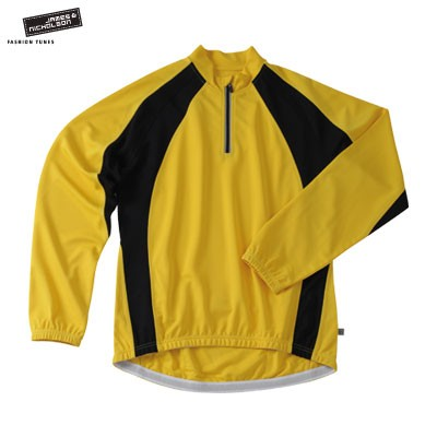 Maillot cycliste homme TOPCOOL® 130 g/m² Ref. JN327