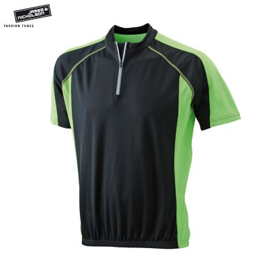 Maillot cycliste homme Ref. JN420