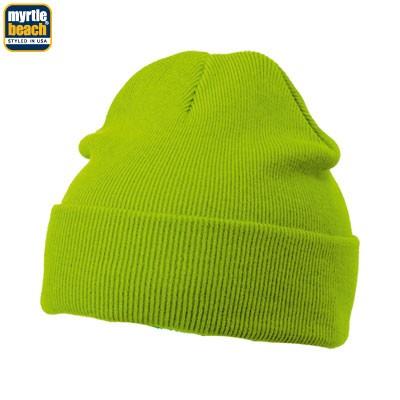 Bonnet tricot Ref. MB7500