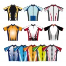 Maillots Collection