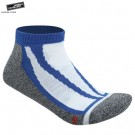 Chaussettes sneakers sport Ref. JN209