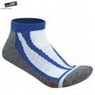 Chaussettes sneakers sport Ref. JN209