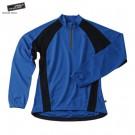 Maillot cycliste femme TOPCOOL® 130 g/m² Ref. JN329