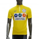 Maillot Leader Ref. 0501